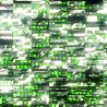 Green-Background-LIMEART-VJ-Loop_005 VJ Loops Farm - Video Loops & VJ Clips