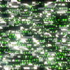 Green-Background-LIMEART-VJ-Loop_007 VJ Loops Farm - Video Loops & VJ Clips