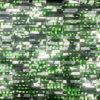Green-Background-LIMEART-VJ-Loop_008 VJ Loops Farm - Video Loops & VJ Clips
