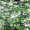 Green-Background-LIMEART-VJ-Loop_008 VJ Loops Farm - Video Loops & VJ Clips