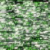 Green-Background-LIMEART-VJ-Loop_009 VJ Loops Farm - Video Loops & VJ Clips