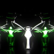 vj video background Green-Deer-Vj-Loop-LIMEART-FullHD_1_003