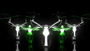 vj video background Green-Deer-Vj-Loop-LIMEART-FullHD_1_003