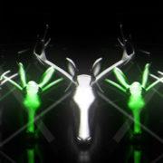 Green-Deer-Vj-Loop-LIMEART-FullHD_1_009 VJ Loops Farm - Video Loops & VJ Clips