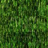 Green-Wall-Background-LIMEART-VJ-Loop VJ Loops Farm - Video Loops & VJ Clips