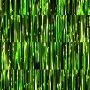 Green-Wall-Background-LIMEART-VJ-Loop_001 VJ Loops Farm - Video Loops & VJ Clips