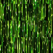 Green-Wall-Background-LIMEART-VJ-Loop_002 VJ Loops Farm - Video Loops & VJ Clips