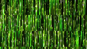 vj video background Green-Wall-Background-LIMEART-VJ-Loop_003