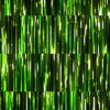 Green-Wall-Background-LIMEART-VJ-Loop_005 VJ Loops Farm - Video Loops & VJ Clips