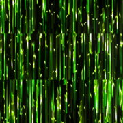 Green-Wall-Background-LIMEART-VJ-Loop_008 VJ Loops Farm - Video Loops & VJ Clips