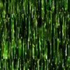 Green-Wall-Background-LIMEART-VJ-Loop_009 VJ Loops Farm - Video Loops & VJ Clips