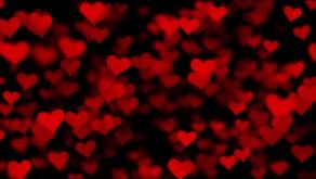 vj video background Heart-Pattern-4K-VJ-Loop-LIMEART_003