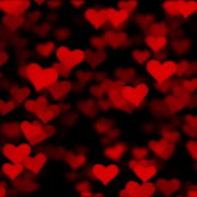 Heart-Pattern-4K-VJ-Loop-LIMEART_004 VJ Loops Farm - Video Loops & VJ Clips