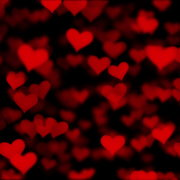 Heart-Pattern-4K-VJ-Loop-LIMEART_005 VJ Loops Farm - Video Loops & VJ Clips