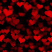 Heart-Pattern-4K-VJ-Loop-LIMEART_006 VJ Loops Farm - Video Loops & VJ Clips