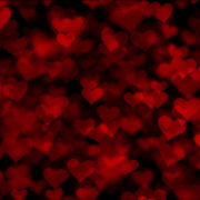 Heart-Pattern-4K-VJ-Loop-LIMEART_009 VJ Loops Farm - Video Loops & VJ Clips