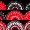 Heartbeat-Diadora-FullHD-Vj-Loop VJ Loops Farm - Video Loops & VJ Clips
