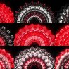 Heartbeat-Diadora-FullHD-Vj-Loop VJ Loops Farm - Video Loops & VJ Clips