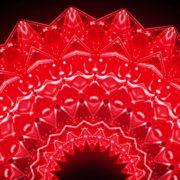 Heartbeat-Diadora-FullHD-Vj-Loop_001 VJ Loops Farm - Video Loops & VJ Clips