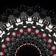 vj video background Heartbeat-Diadora-FullHD-Vj-Loop_003