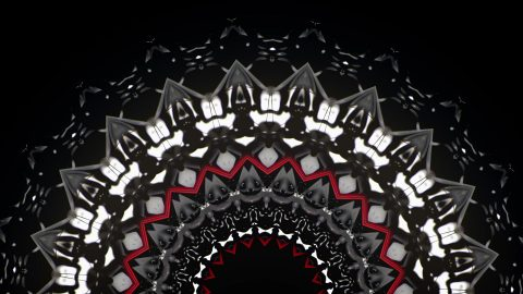 vj video background Heartbeat-Diadora-FullHD-Vj-Loop_003