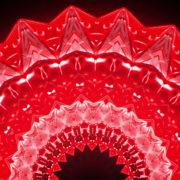 Heartbeat-Diadora-FullHD-Vj-Loop_005 VJ Loops Farm - Video Loops & VJ Clips