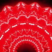 Heartbeat-Diadora-FullHD-Vj-Loop_006 VJ Loops Farm - Video Loops & VJ Clips