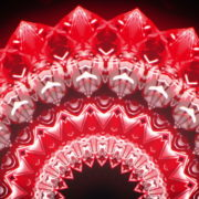 Heartbeat-Diadora-FullHD-Vj-Loop_007 VJ Loops Farm - Video Loops & VJ Clips