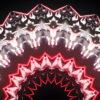 Heartbeat-Diadora-FullHD-Vj-Loop_008 VJ Loops Farm - Video Loops & VJ Clips