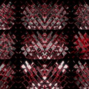 Heartbeat-Strobe-LIMEART-VJ-Loop VJ Loops Farm - Video Loops & VJ Clips