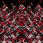 Heartbeat-Strobe-LIMEART-VJ-Loop_001 VJ Loops Farm - Video Loops & VJ Clips