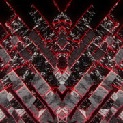 Heartbeat-Strobe-LIMEART-VJ-Loop_002 VJ Loops Farm - Video Loops & VJ Clips