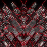 vj video background Heartbeat-Strobe-LIMEART-VJ-Loop_003