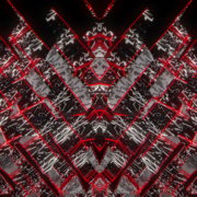 Heartbeat-Strobe-LIMEART-VJ-Loop_004 VJ Loops Farm - Video Loops & VJ Clips