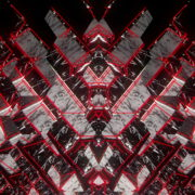 Heartbeat-Strobe-LIMEART-VJ-Loop_005 VJ Loops Farm - Video Loops & VJ Clips