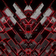 Heartbeat-Strobe-LIMEART-VJ-Loop_007 VJ Loops Farm - Video Loops & VJ Clips