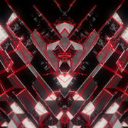 Heartbeat-Strobe-LIMEART-VJ-Loop_008 VJ Loops Farm - Video Loops & VJ Clips