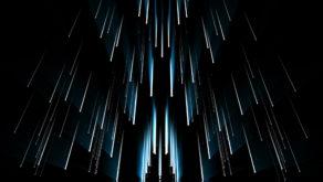 vj video background IV-Rain-Blue-VJ-Loop-LIMEART_003