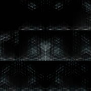 Ice-Lines-Palace-VJ-Loop-LIMEART VJ Loops Farm - Video Loops & VJ Clips