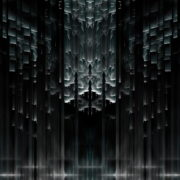 vj video background Ice-Lines-Palace-VJ-Loop-LIMEART_003