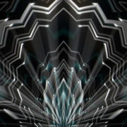 Kokon-Beat-Fullhd-LIMEART-VJ-Loop_002 VJ Loops Farm - Video Loops & VJ Clips