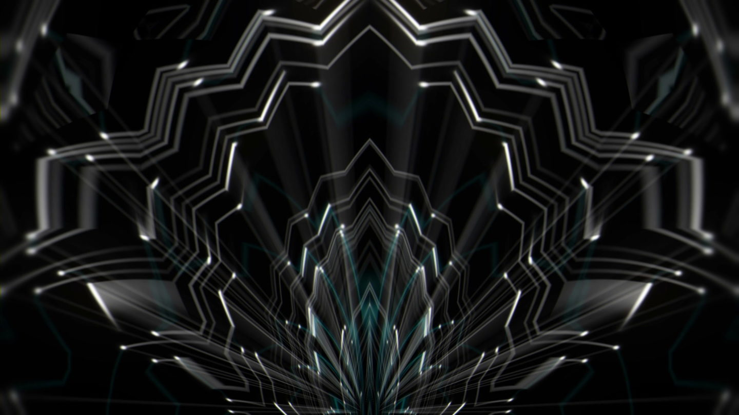vj video background Kokon-Beat-Fullhd-LIMEART-VJ-Loop_003