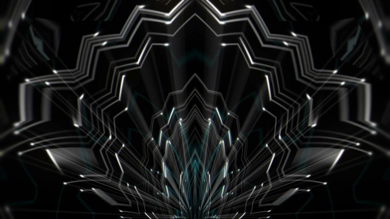 vj video background Kokon-Beat-Fullhd-LIMEART-VJ-Loop_003