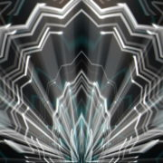 Kokon-Beat-Fullhd-LIMEART-VJ-Loop_004 VJ Loops Farm - Video Loops & VJ Clips