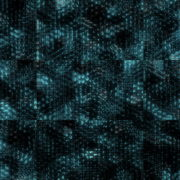 Kolchuga-Snake-Full-HD-Vj-Loop-LIMEART VJ Loops Farm - Video Loops & VJ Clips