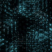 Kolchuga-Snake-Full-HD-Vj-Loop-LIMEART_001 VJ Loops Farm - Video Loops & VJ Clips