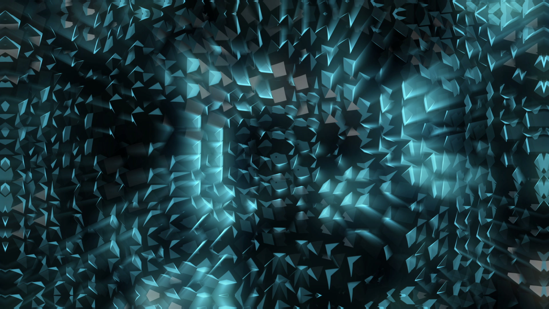 vj video background Kolchuga-Snake-Full-HD-Vj-Loop-LIMEART_003
