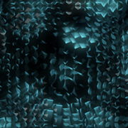 Kolchuga-Snake-Full-HD-Vj-Loop-LIMEART_006 VJ Loops Farm - Video Loops & VJ Clips