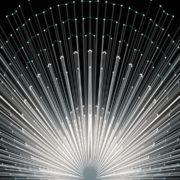 Kolonka-Wave-Fullhd-LIMEART-VJ-Loop_005 VJ Loops Farm - Video Loops & VJ Clips