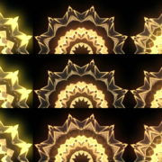 Korona-Goldstein-VJ-Loop-LIMEART VJ Loops Farm - Video Loops & VJ Clips
